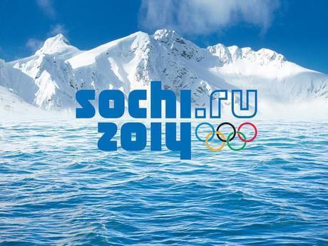6 Apps pour suivre les Jeux Olympiques de Sochi sur votre iPhone