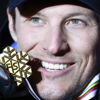 10 athlètes sexy qui seront aux Jeux Olympiques de Sotchi