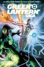 Parutions bd, comics et mangas du mercredi 29 janvier 2014 : 7 titres annoncés