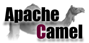 [ESB open source] Introduction à Apache CAMEL (partie 6/6) : tutorial CAMEL