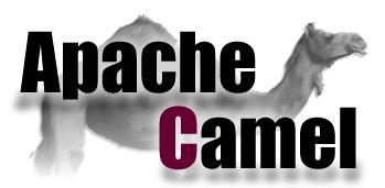 [ESB open source] Introduction à Apache CAMEL (partie 2/6) : Qu'est ce que « Apache Camel » ?
