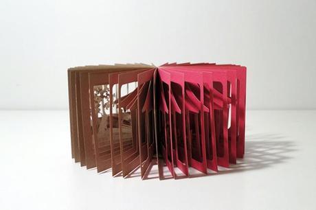mogwaii-Cut-Paper-Books-Yusuke-Oono-8