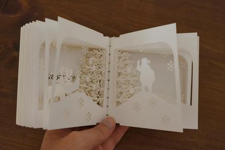 mogwaii-Cut-Paper-Books-Yusuke-Oono-15