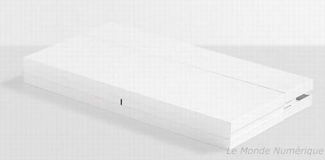 CES 2014 : Les nouveautés Bang&Olufsen : BeoSound Essence et BeoLab WiSA