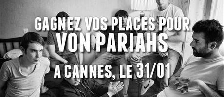 Von-Pariahs-concours