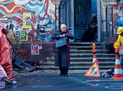 Zero Theorem: Bande Annonce prochain Terry Gilliam
