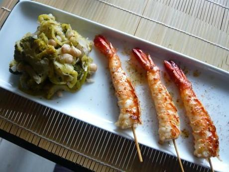 plaisirs gourmands,hiver,plats d'hiver,gratin,kaki,clémentine,soupe,diététicienne gourmande,que manger en hiver,cuisine facile