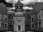 Prisons Abandonnées... 3ème dernière Partie