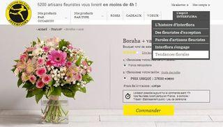 Interflora-site_04