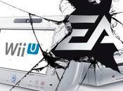 très folichon chiffres Nintendo