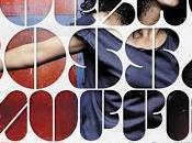"Coup soleil plein hiver, avec ""Bossa Muffin Remixes Ineditos"" Flavia Coelho entrez dans univers clic"