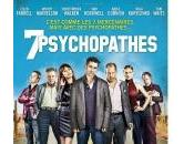 psychopathes 7/10