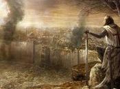 A.J. Manzanedo illustrateur d'heroïc-fantasy