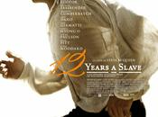 Critique: years Slave