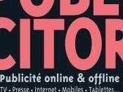 Publicitor édition mode
