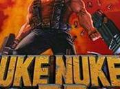 [ACHAT] Duke Nukem Steam!
