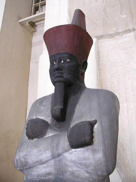 http://upload.wikimedia.org/wikipedia/commons/8/86/Mentuhotep_Seated.jpg