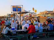 city guide Marrakech, allié pour organiser mariage séminaire Marrakech