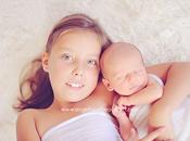 Mahel séance nouveau-né photographe bébé lille, nord