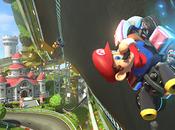 Mario Kart Rendez-vous prochain