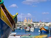 Malte destination spécial jeune pour apprendre l'anglais