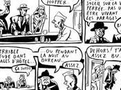 Revue presse (87)