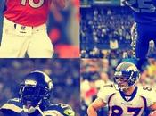 bonnes questions: Super Bowl XLVIII