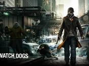 Watch Dogs annulé