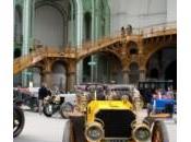 Vente enchères Bonhams 2014 Grand Palais pour amoureux voitures