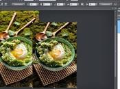Traitement traitement photo l'image Photo Graphic Designer Vidéo Deluxe 2014 gagner