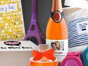 week découvrez produits Saint Valentin plus populaires semaine