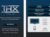 tune-up: L'application désormais disponible pour Android