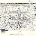 Aventures fantastiques du misérable roi frygolï iii