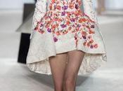 Paris Haute-Couture PE/14 coups cœur