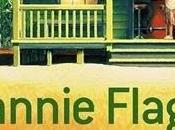 Beignets tomates vertes, Fannie Flagg