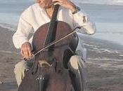 Interview d'un violoncelliste tango... Plata [Troesmas]