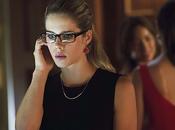 Arrow, saison Felicity aura bientôt droit épisode spécial