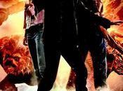 Film Percy Jackson monstres (2013)