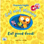 Livre anglais enfants
