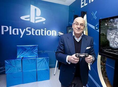armstrong Nouvelles consoles : Sony cartonne en Espagne, Microsoft se prend encore les pieds dans le tapis...