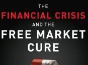 crise financière remède libéral