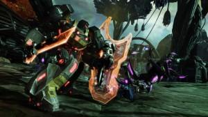 Transformers Fall of Cybertron (1)