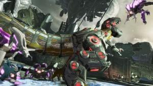 Transformers Fall of Cybertron (7)