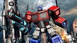 Transformers Fall of Cybertron (10)