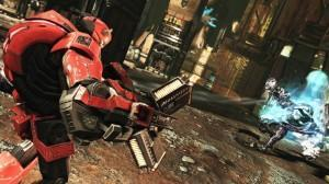 Transformers Fall of Cybertron (6)