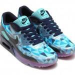 nike-air-max-90-ice-barely-blue-2
