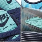 nike-air-max-90-ice-barely-blue-4