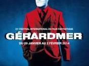palmarès Gérardmer