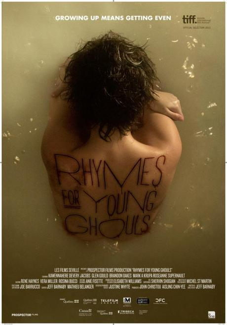 3rhymes_for_young_ghouls_poster