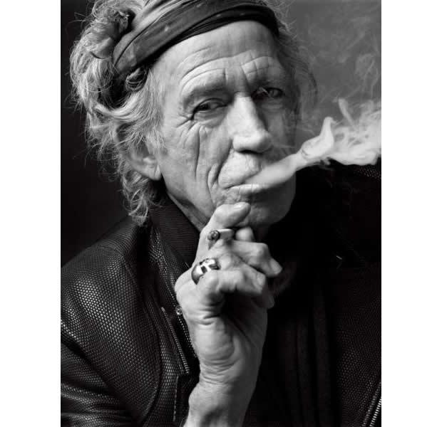 mark seliger 2 Les portraits Mark Seliger